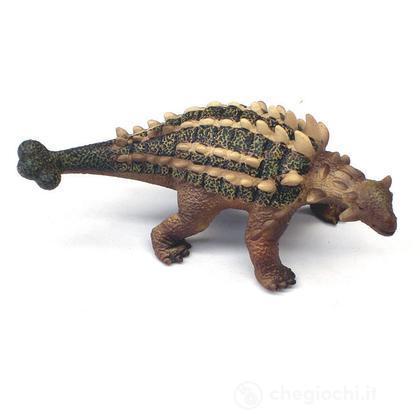 Dinosauri: Saichania (14505)