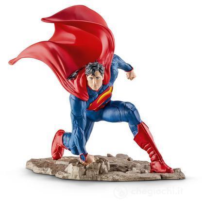 Superman In Ginocchio (22505)