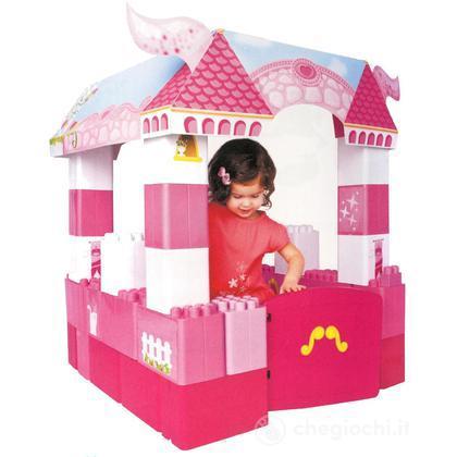 Castello dei sogni (80506U)