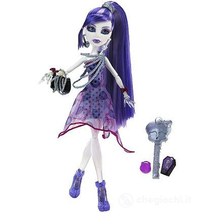 Spectra - Monster High party dance (X4531)