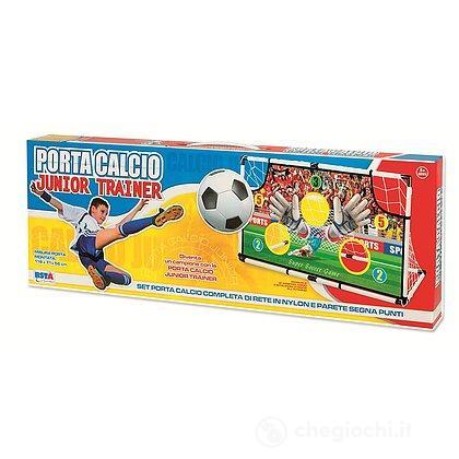 Porta Calcio Junior 119X56X71 (9506)