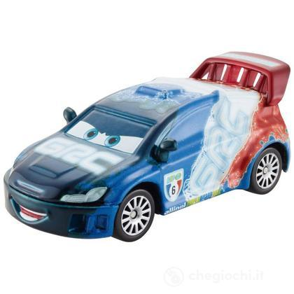 Cars Neon Raoul Caroule (CBG15)