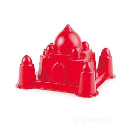 Stampo Taj Mahal (E4009)