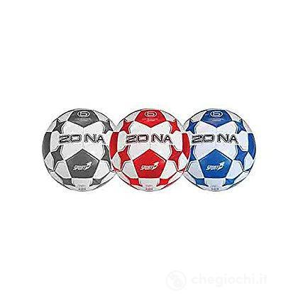 Pallone Calcio Zona (19509)