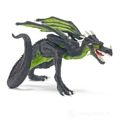 Drago Che Corre (70510)
