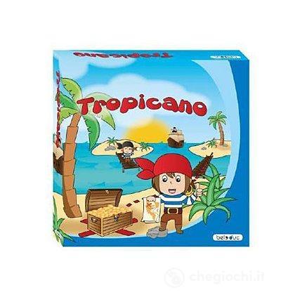 Tropicano (22510)
