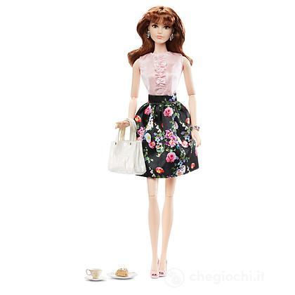 Barbie Look (DGY08)