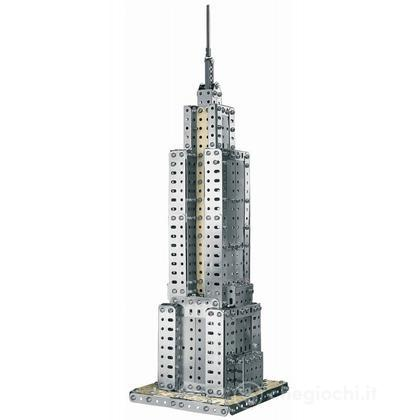 Empire State Building (6024597)