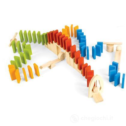 Domino a cascata (PN30074)