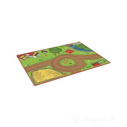 Farm Playmat (2542442)