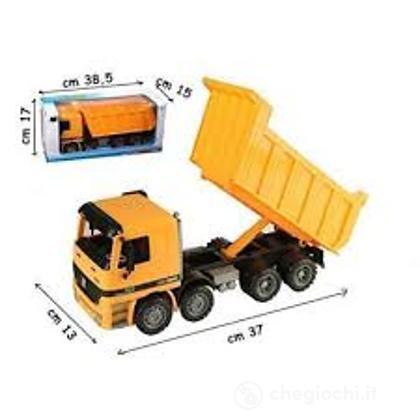 Camion 37cm (ODG513)