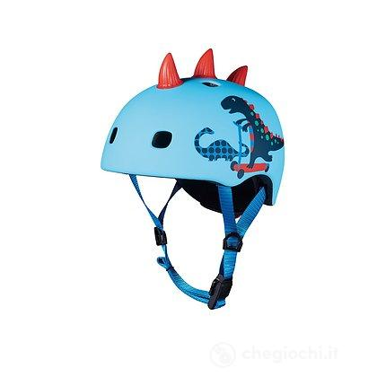 Casco dinosauro M (MP39787)