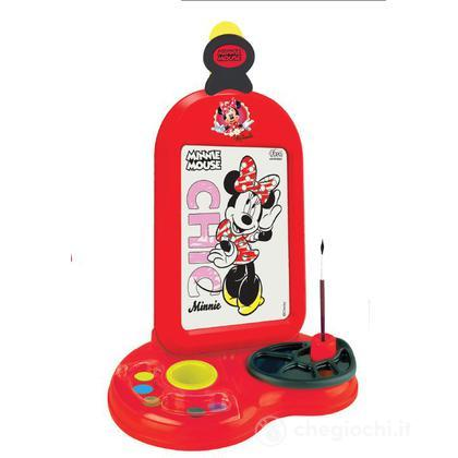 Valigia creativa Mickey Mouse (5451)