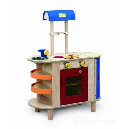 Angolo cucina (4304514)
