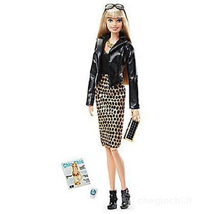 Barbie Look (DGY07)