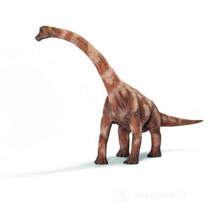Dinosauri: Brachiosauro (14515)