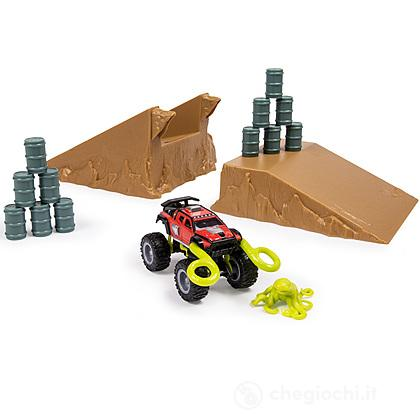 Canion Jump Set (56514)