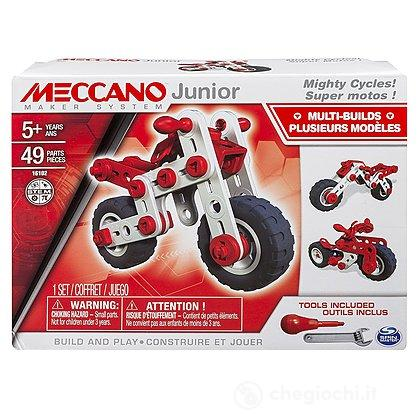 Motocicletta (91810)