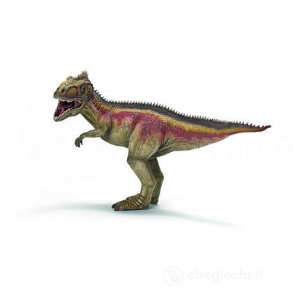Dinosauri: Giganotosauro (14516)