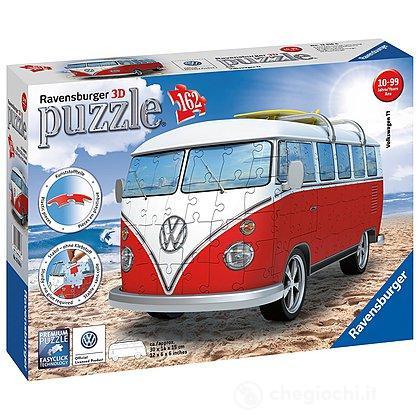 Pullmino Van Volkswagen T1 (12516)