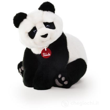 Panda Kevin medio (26516)
