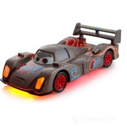 Todoroki - Cars Neon Luci (CBG21)