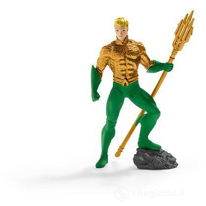 Aquaman (22517)