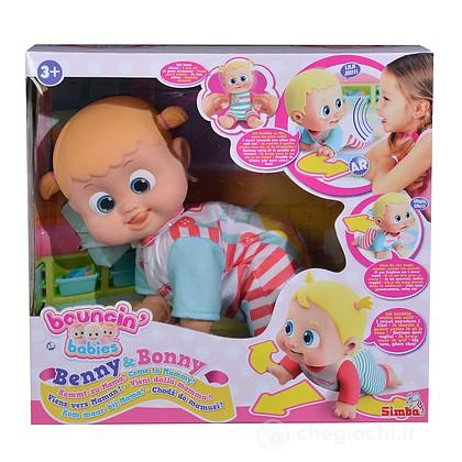 Bonny Vieni dalla Mamma (105143250)