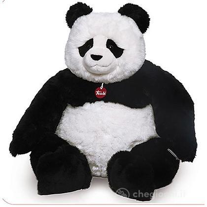 Panda Kevin grande (26518)