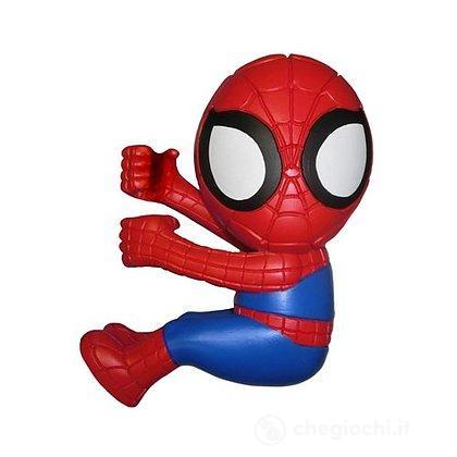 Jumbo Scaler Marvel Spider-Man