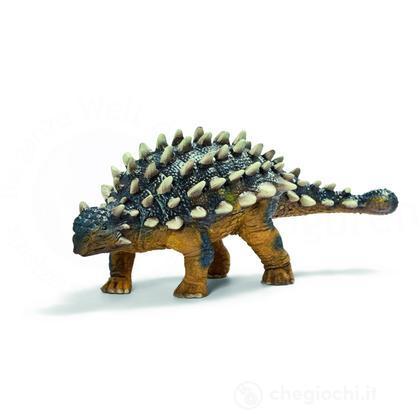 Dinosauri: Saichania (14519)