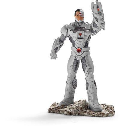 Cyborg (22519)