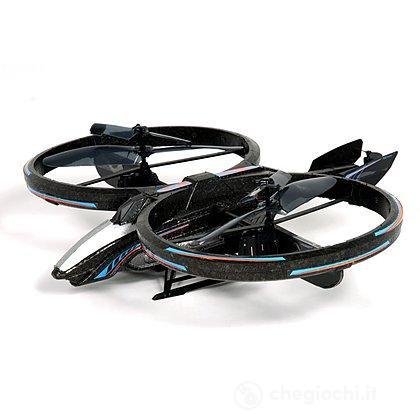 Drone Space Phoenix