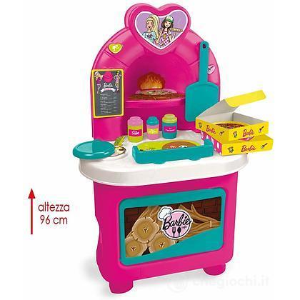 Pizzeria Di Barbie (GG00518)
