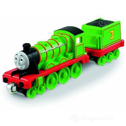 Henry - Veicoli Large Thomas Take n play (R9037)
