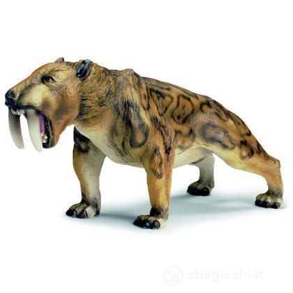 Smilodonte (16520)