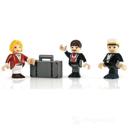 3 Personaggi (4433521)