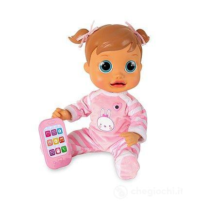 bambole toys