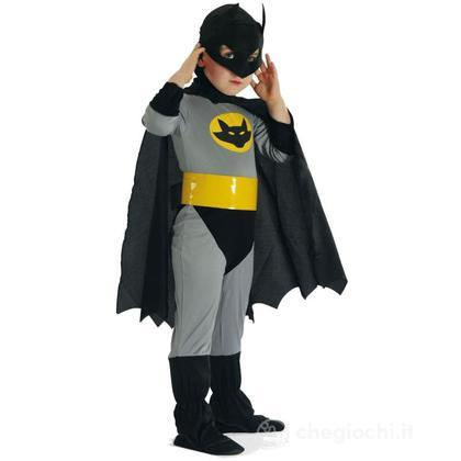 Costume Bat Boy in busta taglia IV (68522)