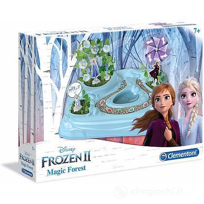 Disney Frozen 2 The Magic Forest (18522)