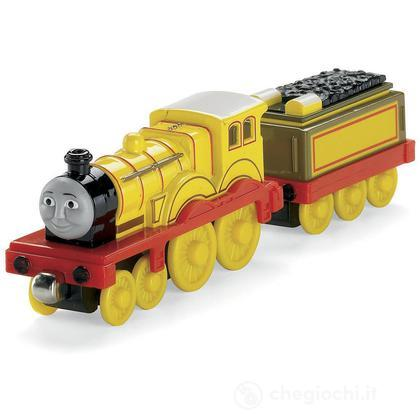 Vagone Thomas & Friends. Molly (R9040)