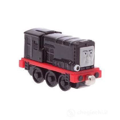 Vagone Thomas & Friends luci e suoni. Diesel (T4534)
