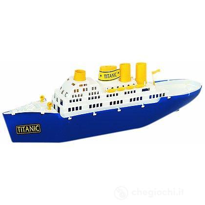 Nave Passegeri Titanic (524/T)