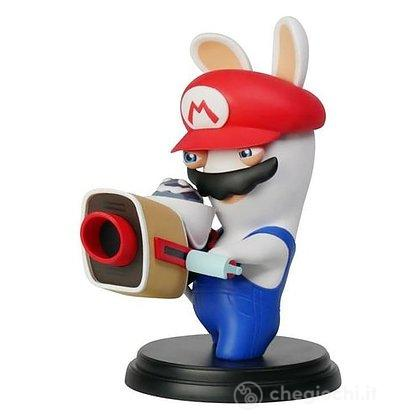 Mario Rabbid Kingdom Battle Mario (FIGU2535)