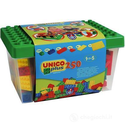 Cesta Unicoplus 250 (85250)