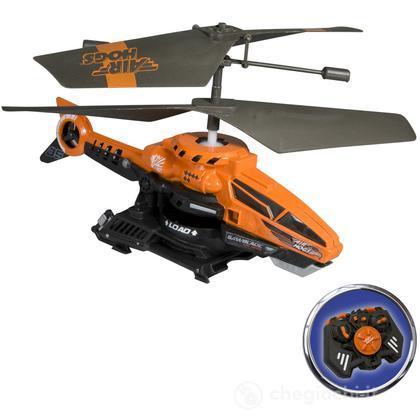 Elicottero Saw Blade (6017740)