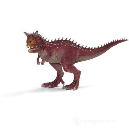 Dinosauri: Carnotauro (14527)