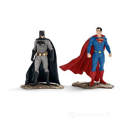 Scenery Pack Batman VS Superman (22529)