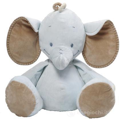 Mega elefante