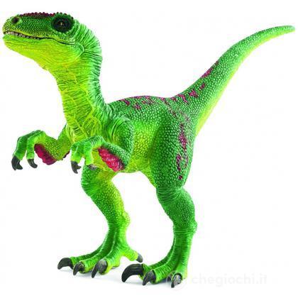 Velociraptor, Verde (14530)